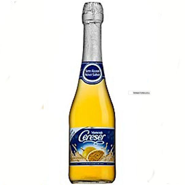 Sidra-sem-alcool-maracuja-Cereser-660ml