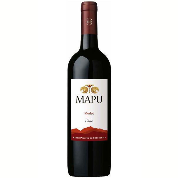 Vinho-tinto-chileno-Mapu-tipos750ml