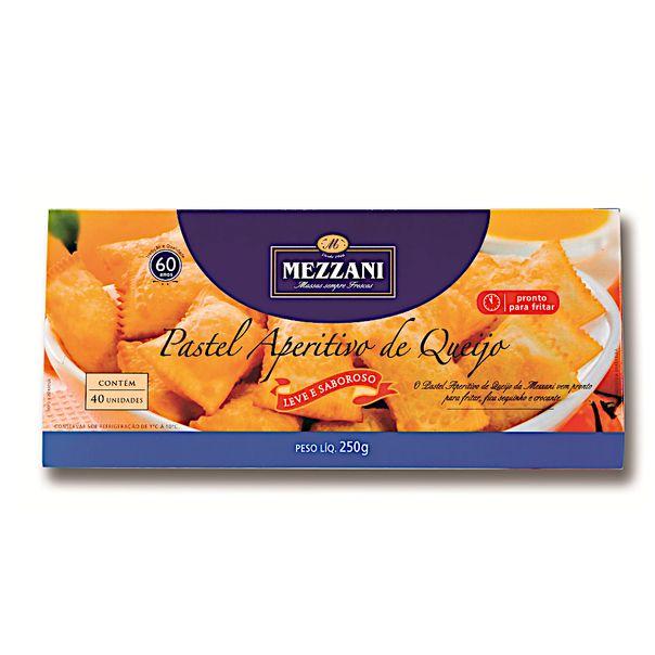 Pastel-aperitivo-de-queijo-Mezzani-250g