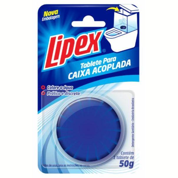 Desodorizador-sanitario-com-caixa-acoplada-Lipex-50g