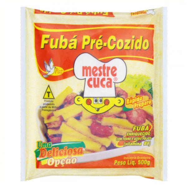 Fuba-pre-cozido-Mestre-Cuca-500g
