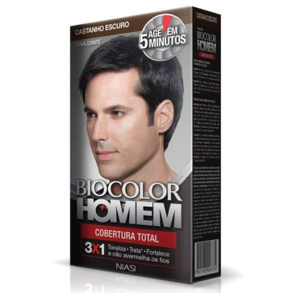 Tonalizante-para-cabelo-Biocolor-tipos-