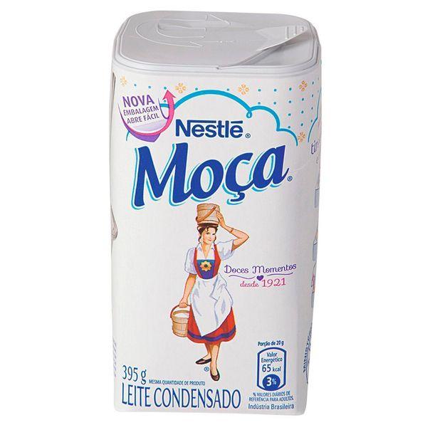 Leite-condensado-moca-Nestle-395g