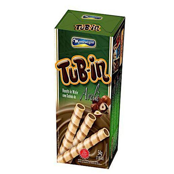 Biscoito-wafer-recheado-avela-tub-in-Montevergine-48g