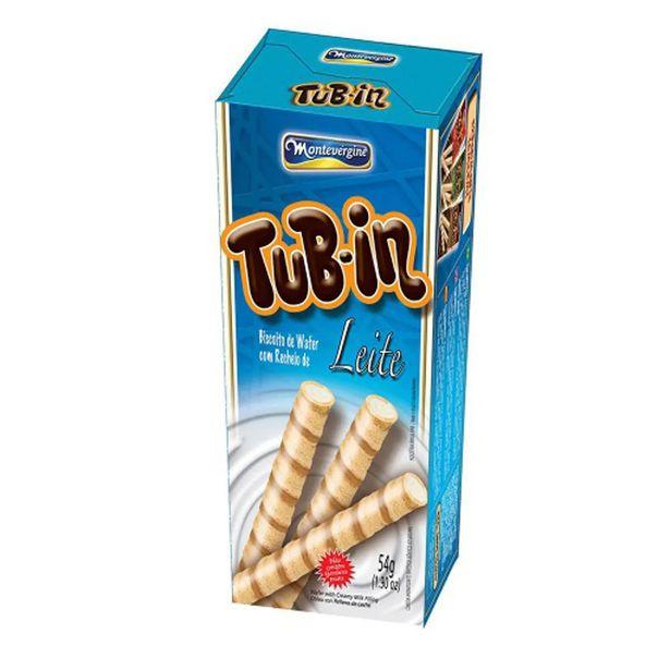 Biscoito-wafer-recheado-doce-de-leite-tub-in-Montevergine-48g
