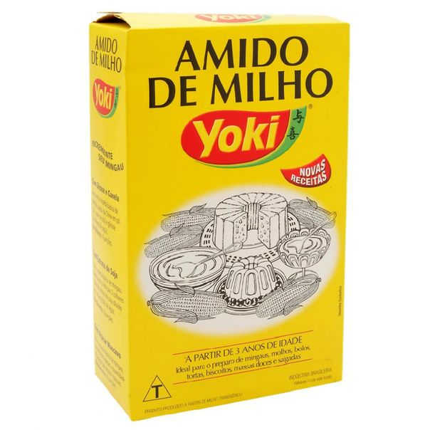 Amido-de-milho-Yoki-200g