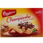 Biscoito-Bauducco-sabores-150g