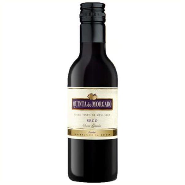 Vinho-tinto-Quinta-do-Morgado-tipos-245ml