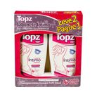Sabonete-liquido-Topz-tipos-250ml