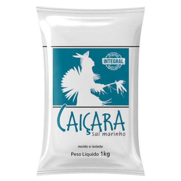 Sal-refinado-Caicara-1kg