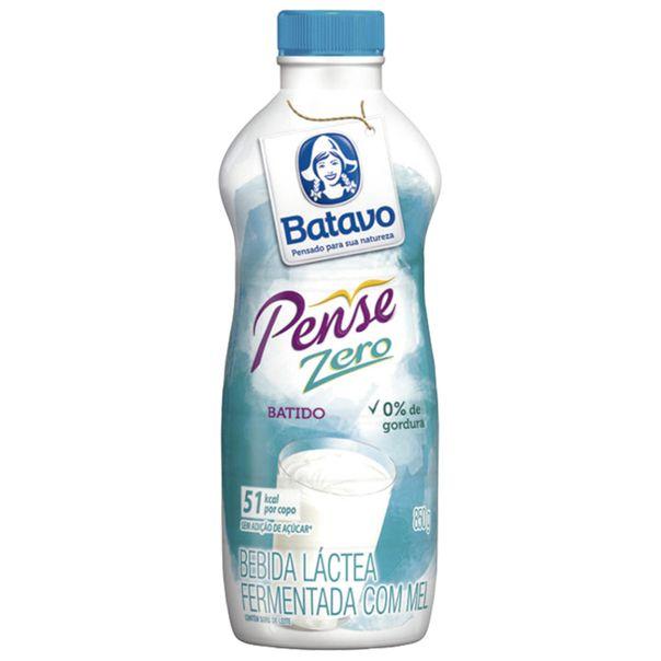 Bebida-lactea-Zero-Pense-sabores-850g