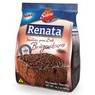Mistura-para-bolo-Renata-sabores-400g