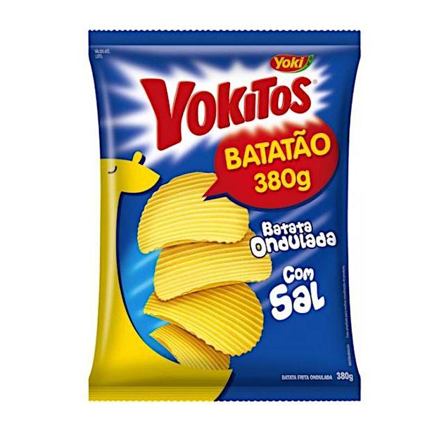 Batata-ondulada-batatao-Yokitos-380g