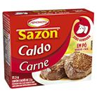 Tempero-Sazon-sabores-375g