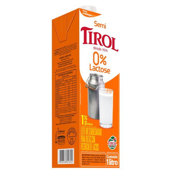 Leite-longa-vida-zero-lactose-semi-desnatado-Tirol-1-litro