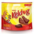 Bifinho-para-caes-Keldog-sabores-500g