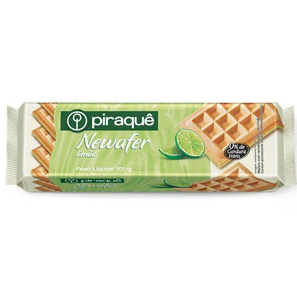 Biscoito-new-wafer-Piraque-sabores-100g-