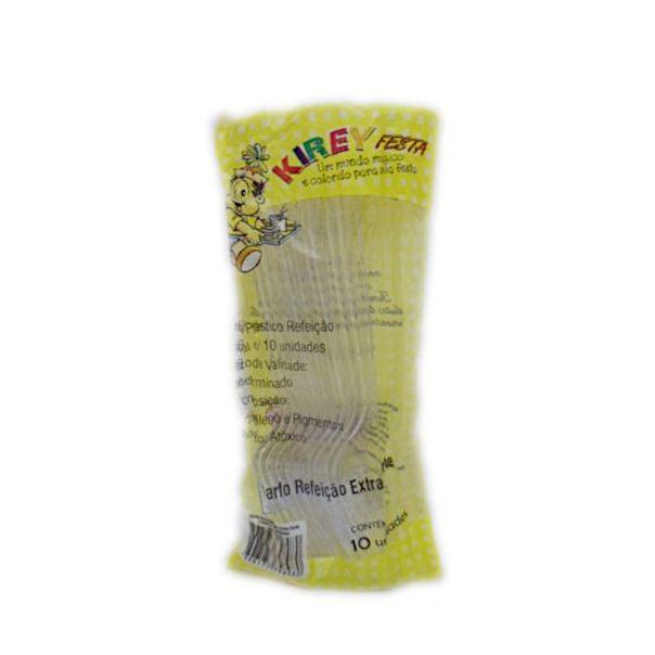 Garfo-plastico-refeicao-cristal-com-10-unidades-Kirey-