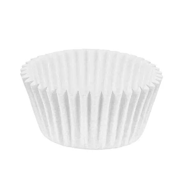 Forma-de-papel-nº3-branco-com-100-unidades-kirey