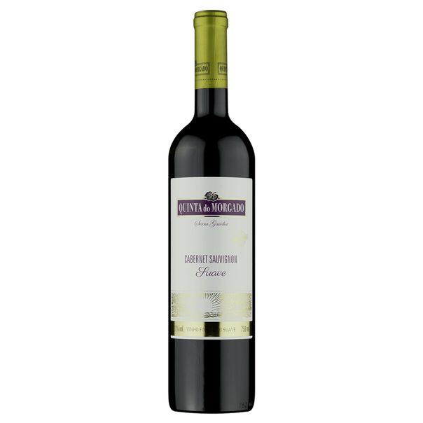 Vinho-tinto-suave-cabernet-sauvignon-Quinta-do-Morgado-750ml