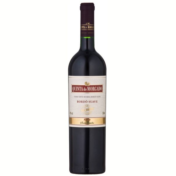 Vinho-tinto-suave-bordo-Quinta-do-Morgado-750ml