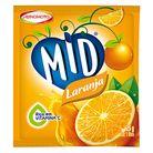 Suco-Mid-sabores-25g