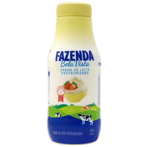 Creme-de-leite-pasteurizado-Fazenda-Bela-Vista-500ml