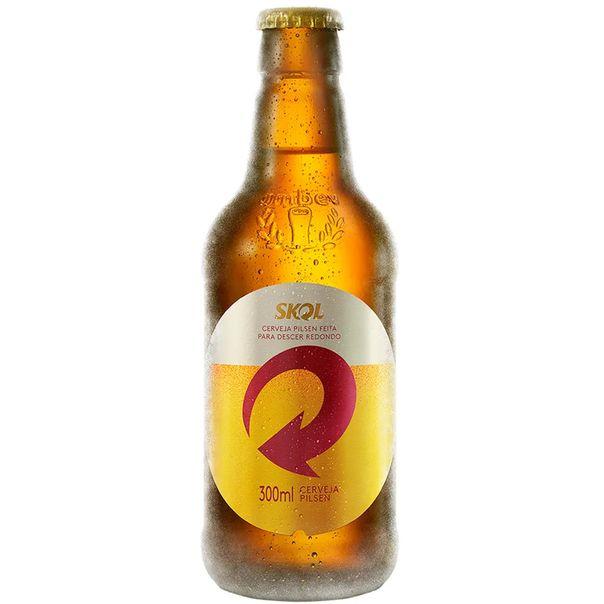 Cerveja-pilsen-retornavel-garrafa-Skol-300ml