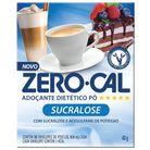 Adocante-em-po-sucralose-Zerocal-40g