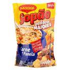 Sopa-Maggi-sabores-200g