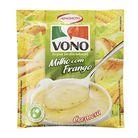 Sopa-Vono-sabores-18g