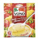 Sopa-Vono-sabores-16g