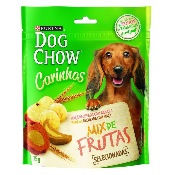Biscoito-para-cachorro-dog-chow-mix-de-frutas-Purina-75g