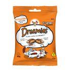Petisco-para-gatos-Dreamies-sabores-40g