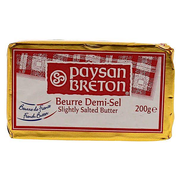 Manteiga-Paysan-Breton-tipos-200g
