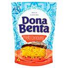 Mistura-para-bolo-Dona-Benta-sabores-450g