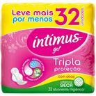 Absorvente-Intimus-tipos-com-32-unidades