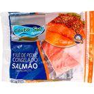 Salmao-congelado-Costa-Sul-500g