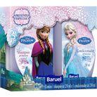 Shampoo-e-condicionador-princesas-frozen-Baruel-230ml