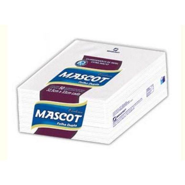 Guardanapo-de-papel-folha-simples-branco-30x325-com-50-unidades-Mascot