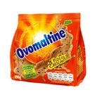 Achocolatado-em-po-flocos-Ovomaltine-sache-190g