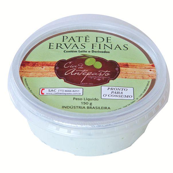Pate-Cia-Antepasto-sabores-150g