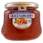 Geleia-Queensberry-sabores-320g