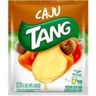 Suco-Tang-sabores-25g