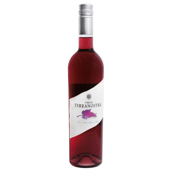 Vinho-rose-argentino-finca-Terra-Nostra-750ml
