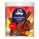 Achocolatado-em-po-Coop-pote-400g