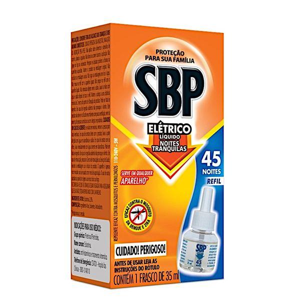 Inseticida-eletrico-SBP-tipos-35ml