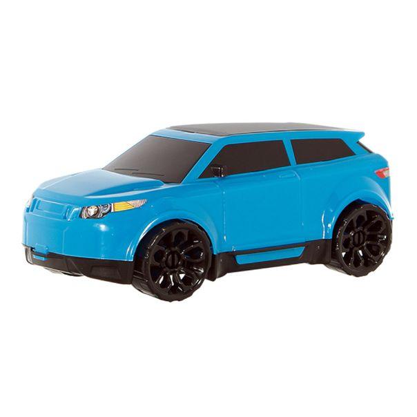 Carro-de-brinquedo-pick-up-evok-Artoys