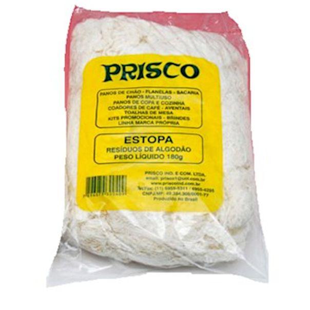 Estopa-para-auto-Prisco-180g