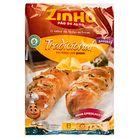 Pao-de-alho-Zinho-sabores-300g